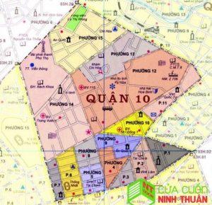 sửa cửa cuốn quận 10 uy tín, có mặt 23 quận trên địa bàn 1p.hcm