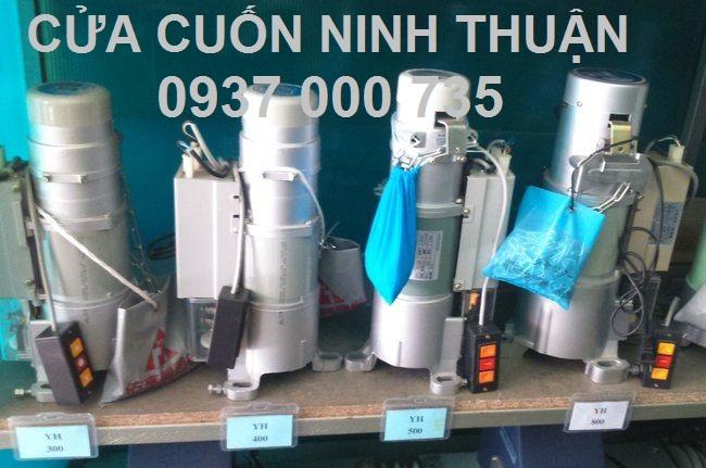 đại lý motor cửa cuốn tại tphcm- dịch vụ sửa chữa motor cửa cuốn-cuacuonninhthuan