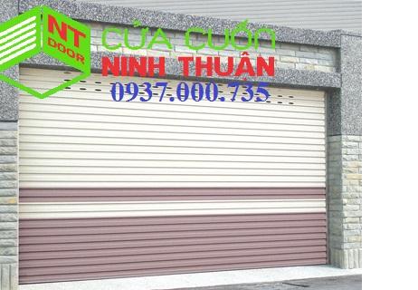 motor cửa cuốn jg tphcm, motor chuyên dùng cho cửa cuốn, mô tơ JG chính hãng nhập khẩu đài loan