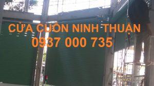 sua chua motor cua cuon tan phu tphcm - 0937000735