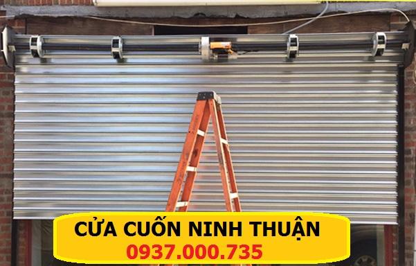 Công ty sửa cửa cuốn giá rẻ tại tphcm, sua cua cuon gia re tai tphcm