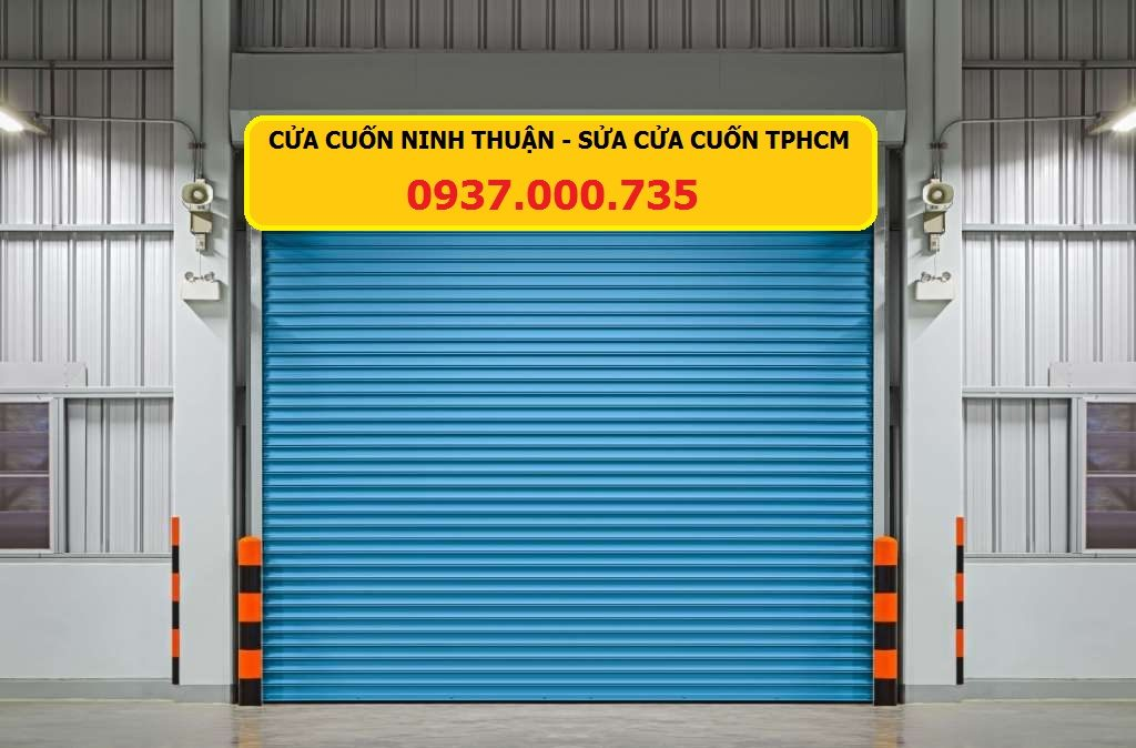 Cửa cuốn là gì, don vi sua cua cuon tai tphcm, broken shutter door