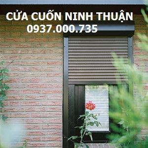 Sửa cửa cuốn giá rẻ 24h, sua cua cuon gia re 24, sua cua cuon tp.hcm