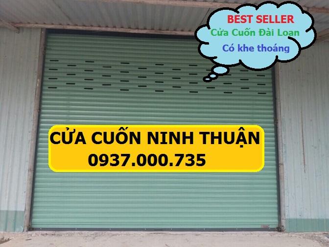 Thợ sửa cửa cuốn có chuyên môn, lắp đặt và sửa chữa cửa cuốn đài loan