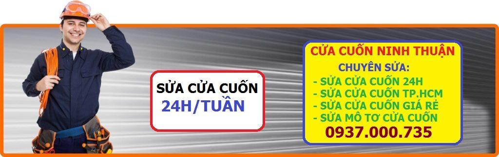 Thợ sửa cửa cuốn giá rẻ 24h tại tp.hcm, sửa cửa cuốn uy tín, công ty sửa cửa cuốn