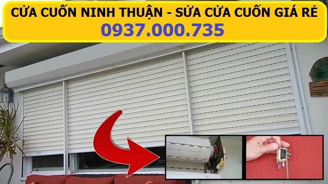 Đơn vị sửa cửa cuốn uy tín tại quận 8, địa chỉ công ty cung cấp motor cửa cuốn tại tp.hcm