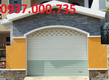 địa chỉ cung cấp, bán, lắp ráp motor cửa cuốn jg tại quận 6, motor cua cuon dai loan, lõi đồng, chính hãng
