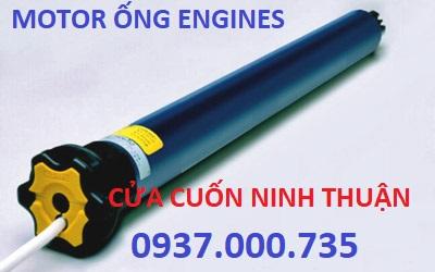 Giá bán motor ống engines 100N, 120N, 230N, 300N, motor ống giá rẻ, chính hãng, uy tín, công ty motor cửa cuốn