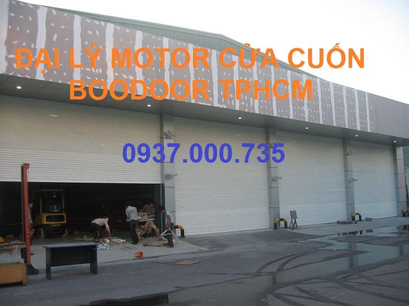 Nhà cung cấp motor chuyên dòng boodoor tại tphcm, nhà cung cấp mô tơ cửa cuốn chính hãng