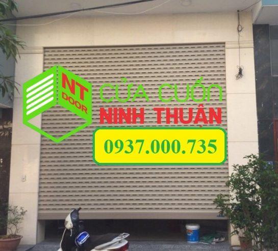 địa chỉ cung cấp motor lien doanh đài loan