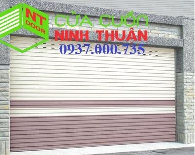Sửa cửa cuốn Bình Tân, thợ cửa cuốn đêm, hoạt động 24h