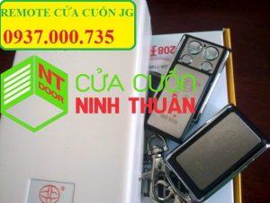 cung cap remote cua cuon tai duong ly chinh thang quan 3, cung cap remote cua cuon si le