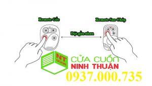 sao chep remote cua cuon tai duong ly chinh thang quan 3 tp.hcm